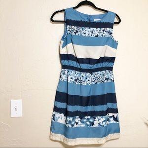 Loft Sleeveless Dress SP